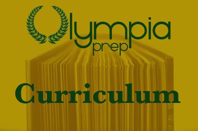 curriculum_new