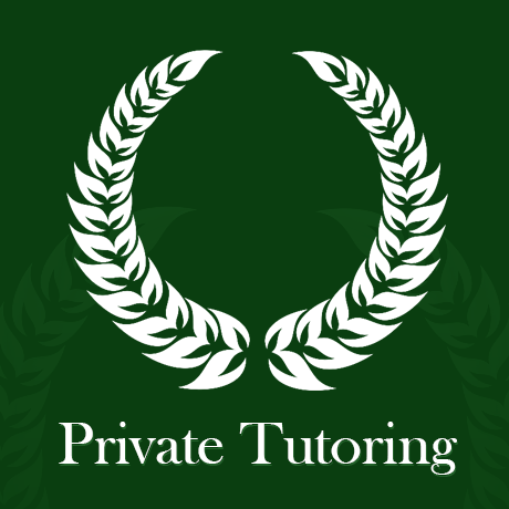 LA Private Tutoring