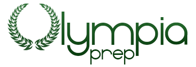 Olympia Prep